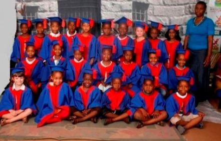 grade r 2010-1