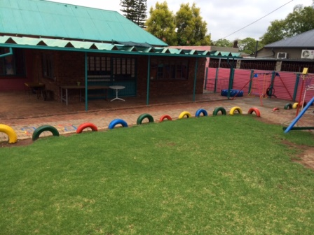 playground-school5