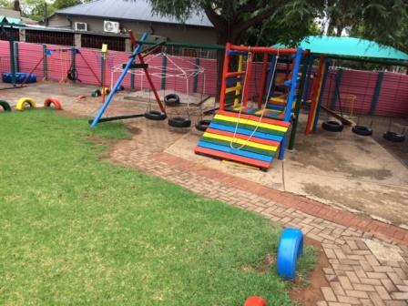 playground-school6