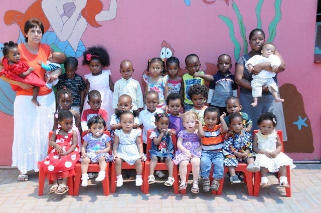 2011 Babies Todlers (640x425)