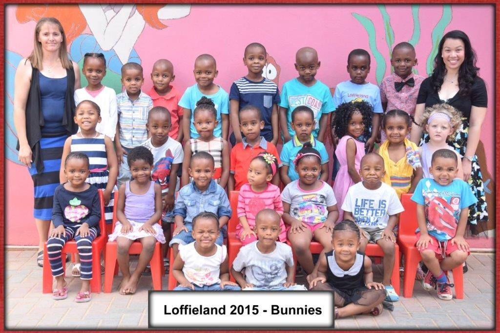 bunnies copy