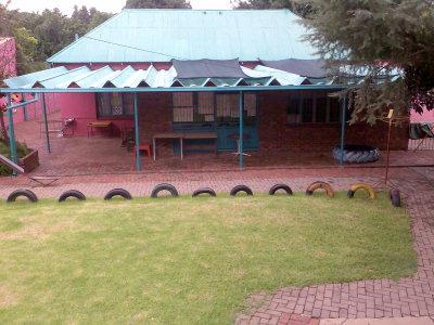 front-playground-1