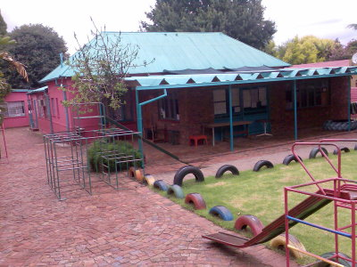 front-playground-6