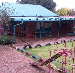 front-playground-7