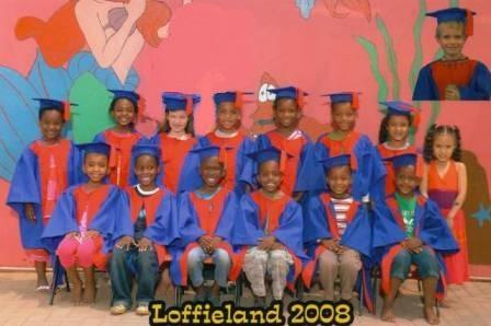 grade 0 2008