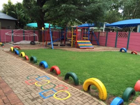 playground-school1