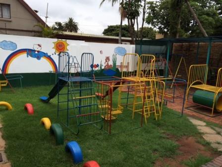 playground-school3
