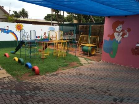 playground-school4